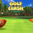 best clubs in golf clash