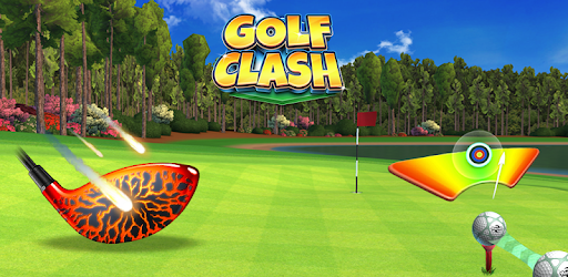 Updated Use These Clubs In Golf Clash Best Clubs