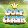 golf clash life hacks