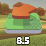 golf clash wind guide