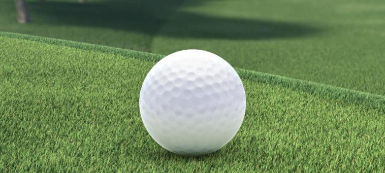 golf clash ball guide