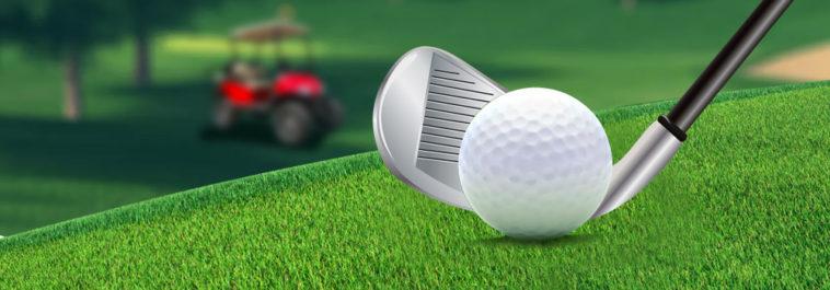 golf clash rigged