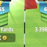 golf clash shootout guide & holes