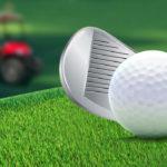 golf clash walkthrough all tours