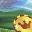 golf clash free coins farming guide