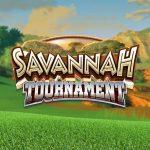 Savannah Tournament text guide